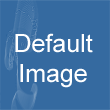 Default utility Image